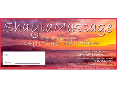 massage-therapy-3-signature-two-hour-and-half-gift-certificate_1